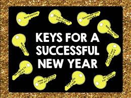 New Year S Door Decorating Ideas by Best 25 Ra Bulletin Boards Ideas On Pinterest Ra Boards