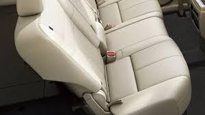 nissan sentra zero gravity seats 2017 5 nissan murano crossover features nissan usa