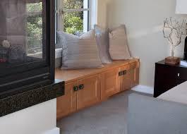 window seat storage bench diy bench seat chairs lounge seats