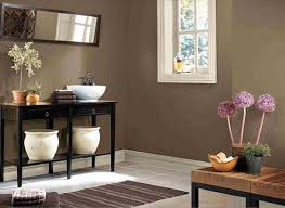 what are good color schemes for bedrooms bedroom color schemes