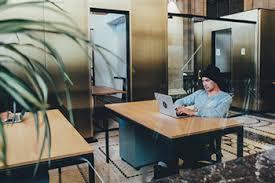 comment organiser bureau organiser bureau pour une meilleure productivité