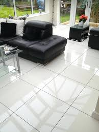12white and black floor tiles bathroom white sparkle for bathrooms