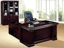 home office l shaped desk with hutch real wood living room furniture home office l shaped desk with hutch