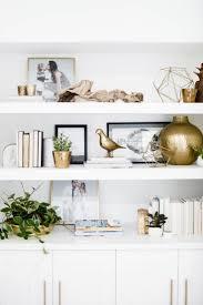 Bedroom Wall Shelves Design Bedroom Shelf Decorating Ideas Also Living Room Wall Shelves