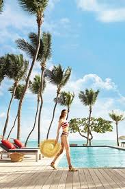 where to go on in december condé nast traveller