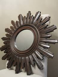 Home Goods Wall Mirrors 33 Best Home Goods Tj Maxx Images On Pinterest Tj Maxx Home