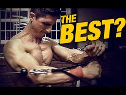 Bench Press For Size Best Form Of Bench Press For A Bigger Chest Gains Youtube