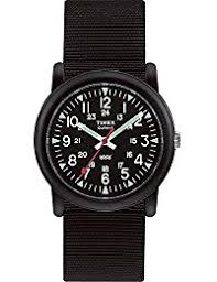 timex expedition compass watch amazon black friday amazon com matte black watches clothing shoes u0026 jewelry