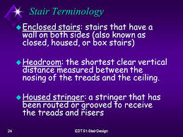 Box Stairs Design Stair Design Weekend Cabin Retreat Project Ppt Video Online Download