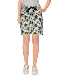 lollys laundry lollys laundry shorts women lollys laundry shorts online on yoox