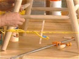 best glue for cabinet repair fixes for broken furniture diy