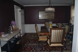 raymour and flanigan furniture ikea bedroom ideas brilliant