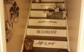 Staircase Makeover Ideas Diy Stairs Makeover Hometalk