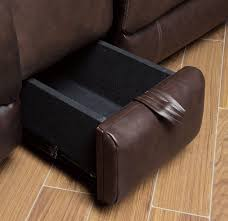 Kingvale Power Recliner Furniture Amazing Power Reclining Sofa Give You Maximum Comfort