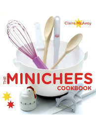 Best Gifts For Cooks by 10 Best Children U0027s Cookbooks The Independent