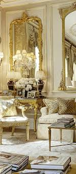 Best  French Style Decor Ideas On Pinterest French Decor - French interior design style