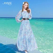 long sleeve dresses for wedding guest wedding dress