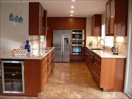 kitchen modern kitchen cabinet doors euro cabinets maple color