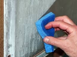 how to clean shower glass door kc products inc bath