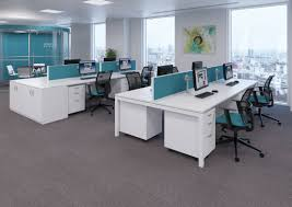 Small Office Desk Solutions Frem Office Furniture Solutions For Product Brochures Sistemas