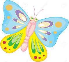 pictures of cartoon butterflies wallpaper download