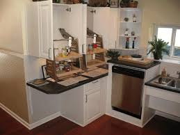 apt kitchen ideas fancy black suspended hanging light smooth light
