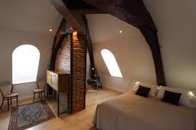 guide des chambres d h es de charme les chambres d hotes en puy de dome annuaire et carte