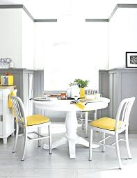 small dining room table with 2 chairs small kitchen table and 2 chairs small kitchen table best table for