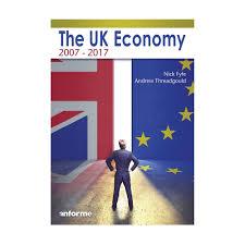 anforme economics