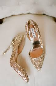 wedding shoes tips sparkling magic bold sequin dress for your wedding