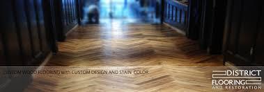 ta fl district flooring restoration wood flooring tile