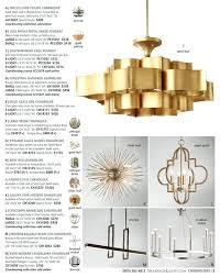 vertigo spiral bronze and gold leaf modern pendant chandelier lighting modern living room contemporary bronze chandeliers tipsplus me