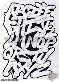 imagenes para dibujar letras graffitis 20 tipos de letras para dibujar graffitis y goticas graffiti