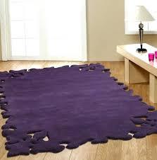 purple accent rugs purple green area rug area rugs purple rugs purple and green area