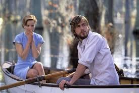 movies best u0026 worst valentine u0027s day movies