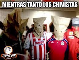 Memes Pumas Vs America - https www google com search q memes pumas vs chivas memes de
