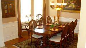 Pictures Of Formal Dining Rooms by Dining Room Small Formal Dining Room Ideas Amazing Formal Dining