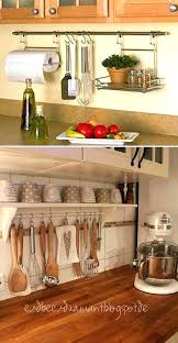 Storage Ideas For Kitchen Kitchen Storage Ideas Kitchen Storage Ideas Fancy Kitchen