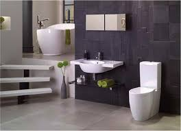 How Much To Spend On Bathroom Remodel How Much Does A Bathroom Renovation Cost
