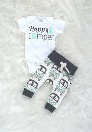 best 25 boy ideas on baby boy fashion baby