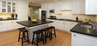 luxury inspiration ballard designs kitchen island daybed design