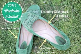 Comfortable Supportive Shoes 2014 U0027s Must Have Wardrobe Essential Earth Footwear The Dirty
