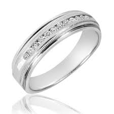 black engagement rings zales wedding rings what does a black wedding band black