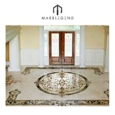 Foyer by Foyer Medallion Floor Foyer Medallion Floor Suppliers And