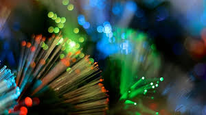 how much is a light bill holiday lights running up your energy bill here are some tips