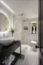 bathroom tile ideas houzz bathroom marvelous small all white bathroom ideas houzz black