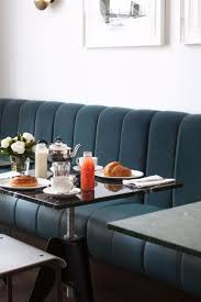 447 best furniture and accessories images on pinterest dining