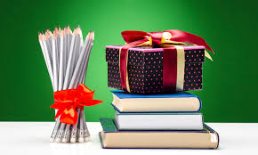 holiday gifts for college students money