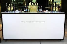 bar rental jacksonville rentals bars