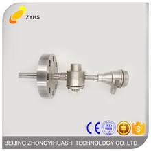 c type thermocouple c type thermocouple suppliers and
